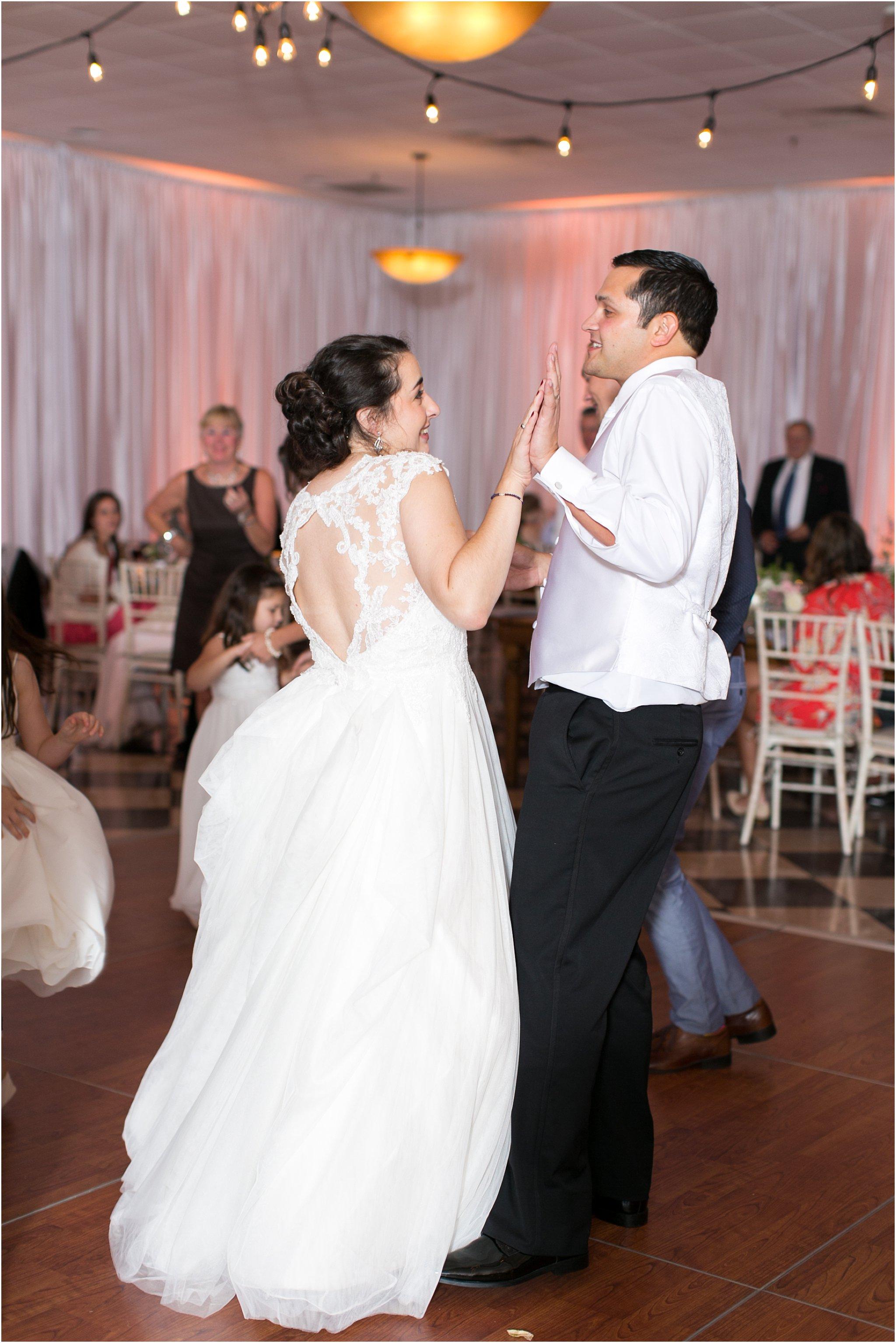 jessica_ryan_photography_virginia_wedding_photographer_wedding_hurricane_norfolk_botanical_gardens_hurricane_matthew_wedding_3640