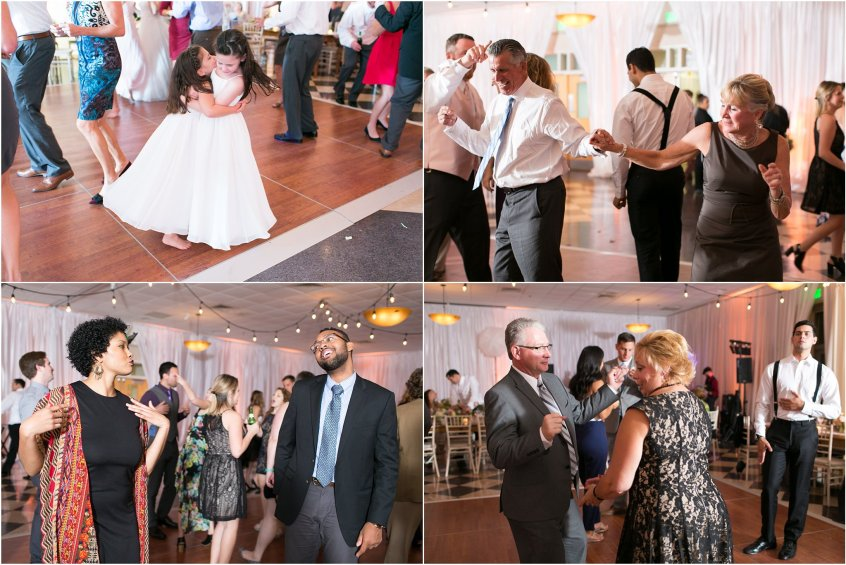 jessica_ryan_photography_virginia_wedding_photographer_wedding_hurricane_norfolk_botanical_gardens_hurricane_matthew_wedding_3641