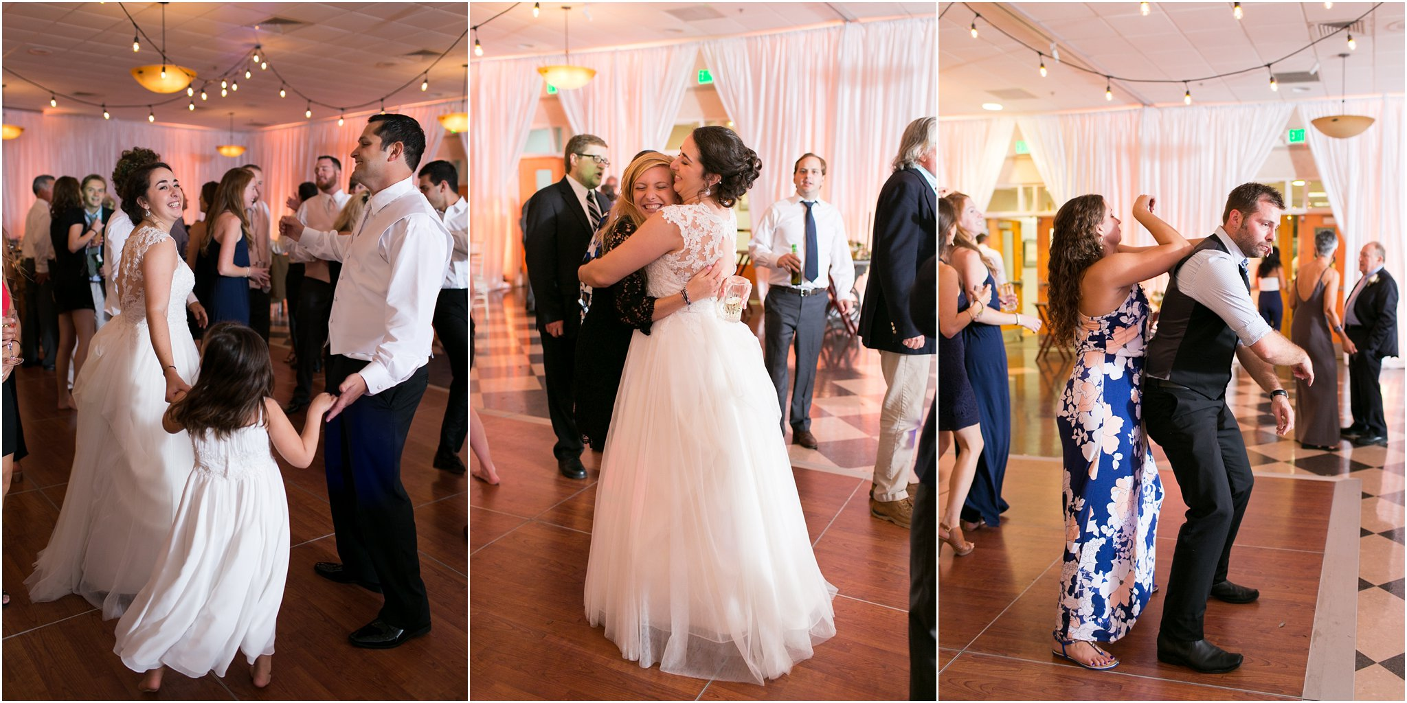 jessica_ryan_photography_virginia_wedding_photographer_wedding_hurricane_norfolk_botanical_gardens_hurricane_matthew_wedding_3644