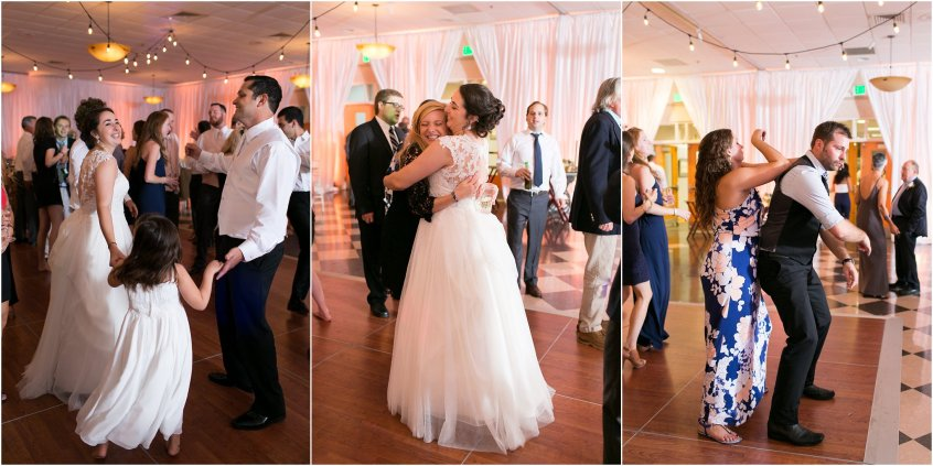 jessica_ryan_photography_virginia_wedding_photographer_wedding_hurricane_norfolk_botanical_gardens_hurricane_matthew_wedding_3644