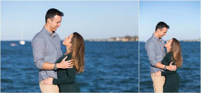 va_jessica_ryan_photography_st_augustine_florida_destination_engagement_photography_0118