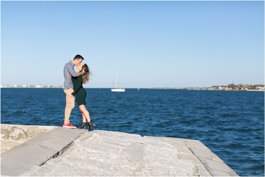 va_jessica_ryan_photography_st_augustine_florida_destination_engagement_photography_0119