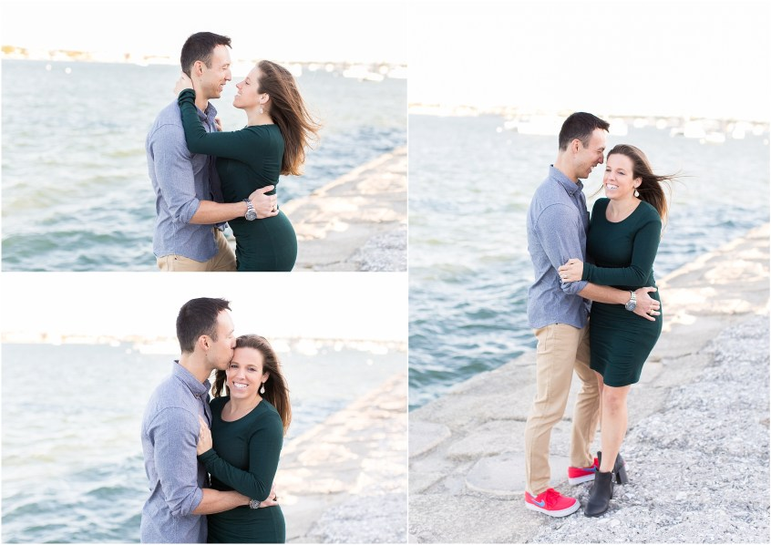 va_jessica_ryan_photography_st_augustine_florida_destination_engagement_photography_0125