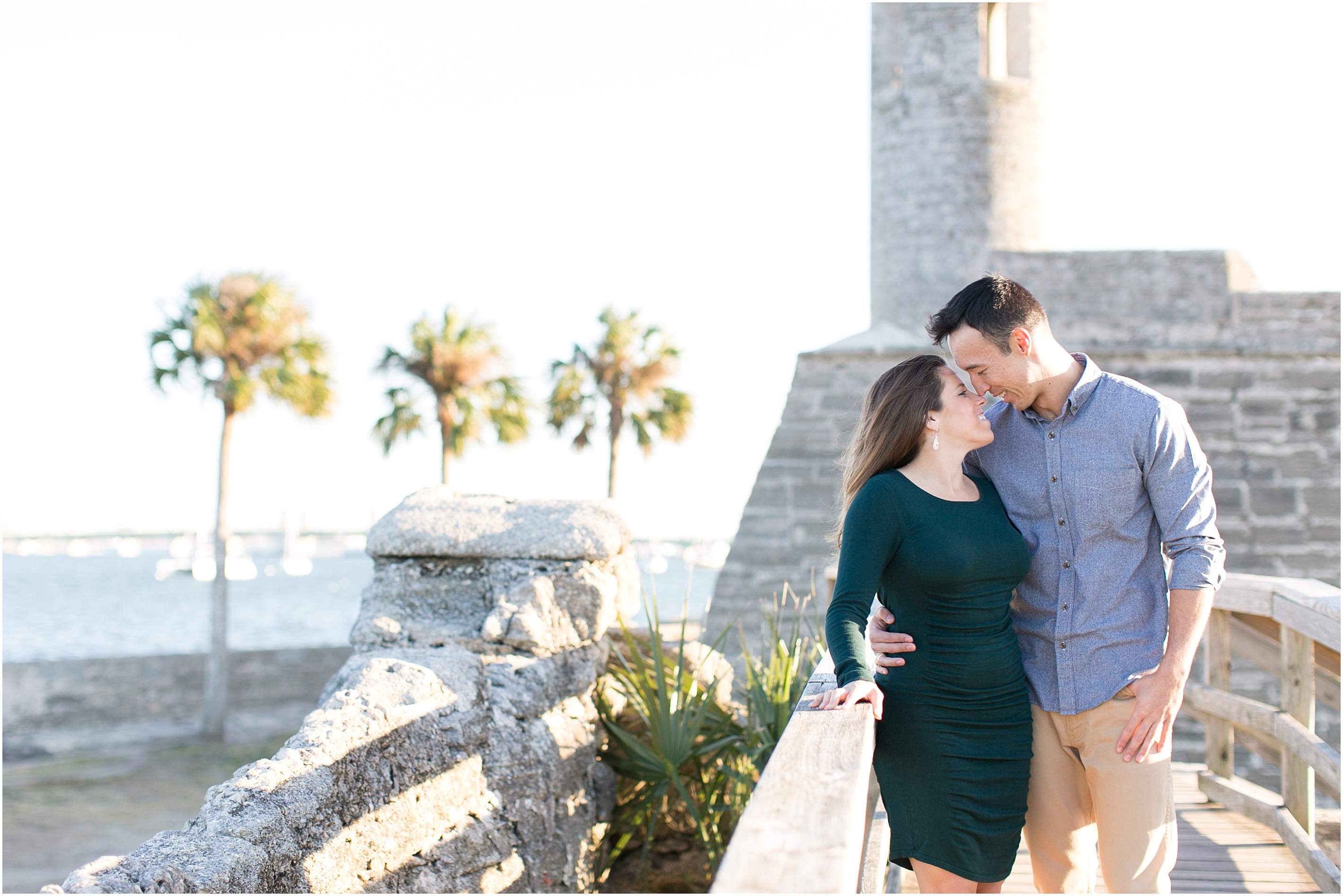 va_jessica_ryan_photography_st_augustine_florida_destination_engagement_photography_0131