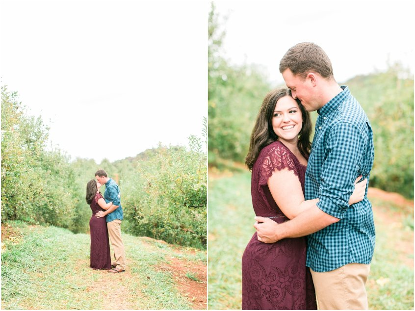 va_jessica_ryan_photography_virginia_engagement_charlottesville_0027