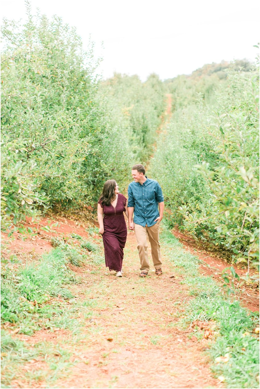 va_jessica_ryan_photography_virginia_engagement_charlottesville_0028