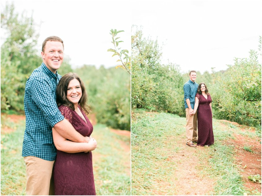 va_jessica_ryan_photography_virginia_engagement_charlottesville_0036