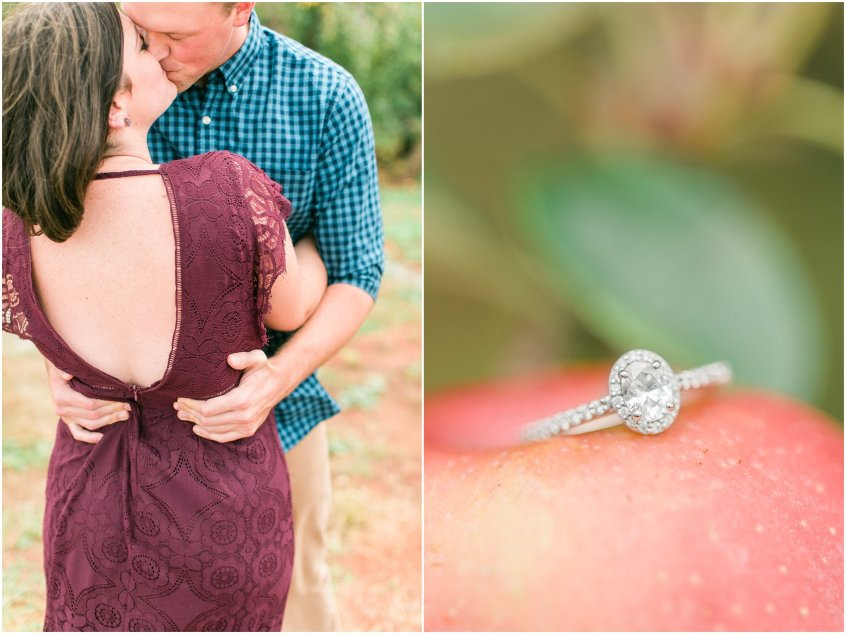 va_jessica_ryan_photography_virginia_engagement_charlottesville_0038