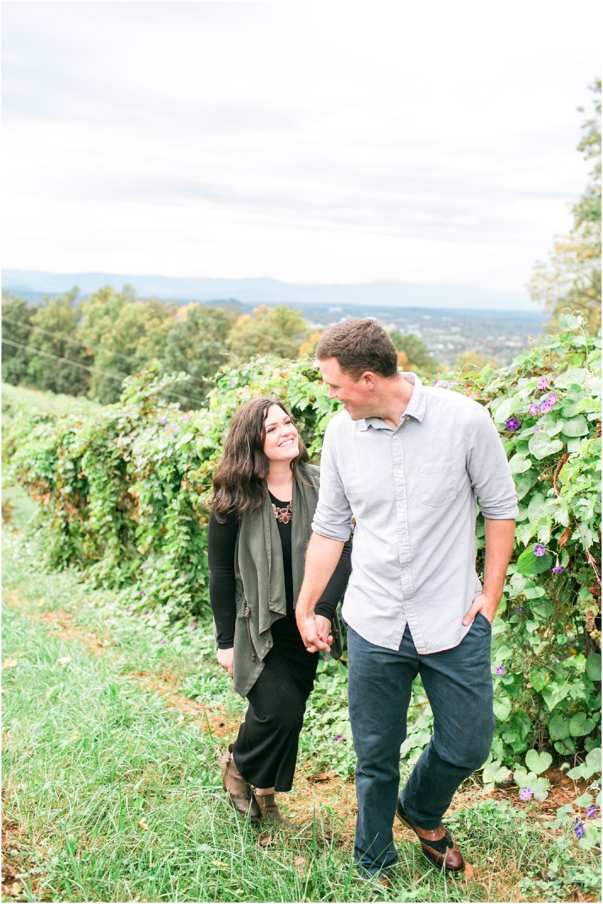 va_jessica_ryan_photography_virginia_engagement_charlottesville_0046