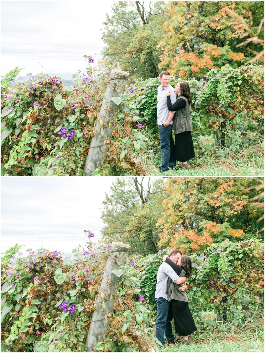 va_jessica_ryan_photography_virginia_engagement_charlottesville_0049