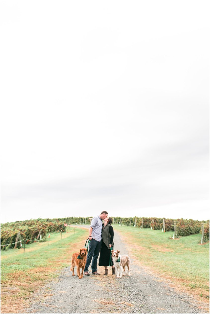 va_jessica_ryan_photography_virginia_engagement_charlottesville_0052