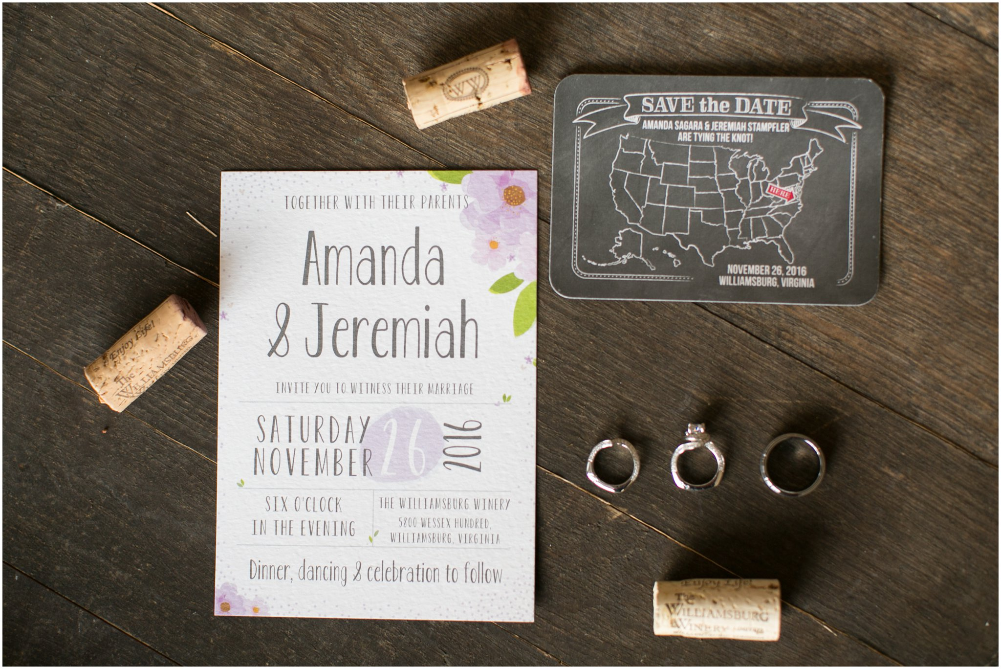 jessicaryanphotography_williamsburg_winery_virginia_wedding_photography__0141