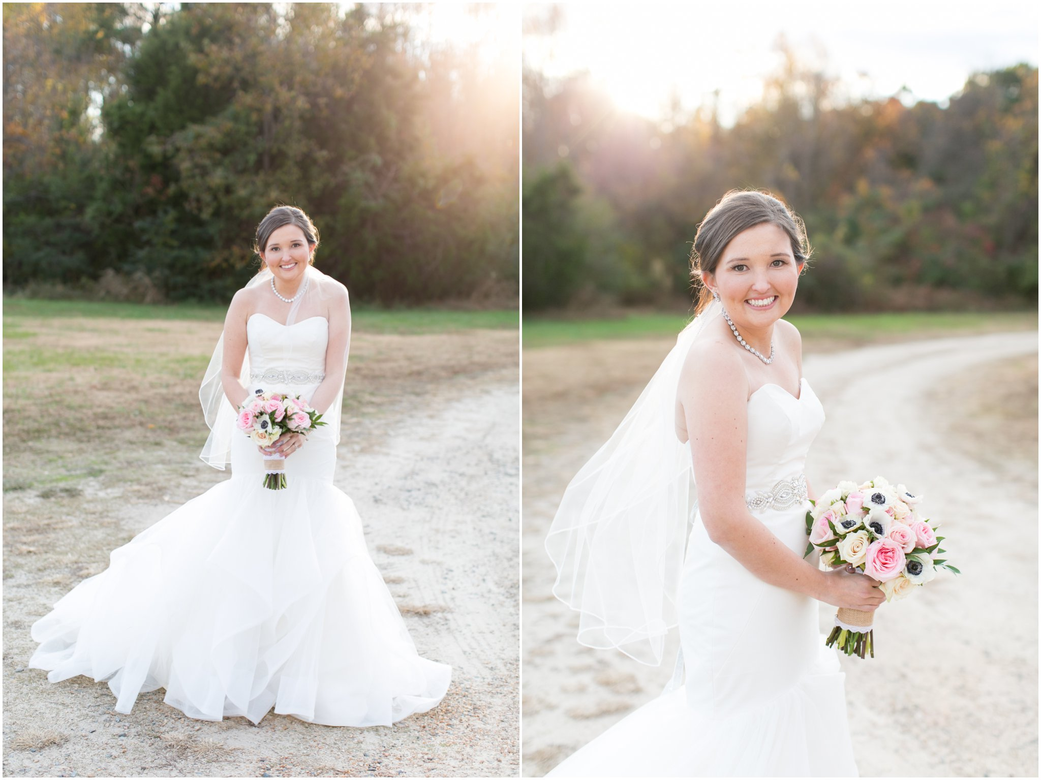 jessicaryanphotography_williamsburg_winery_virginia_wedding_photography__0164