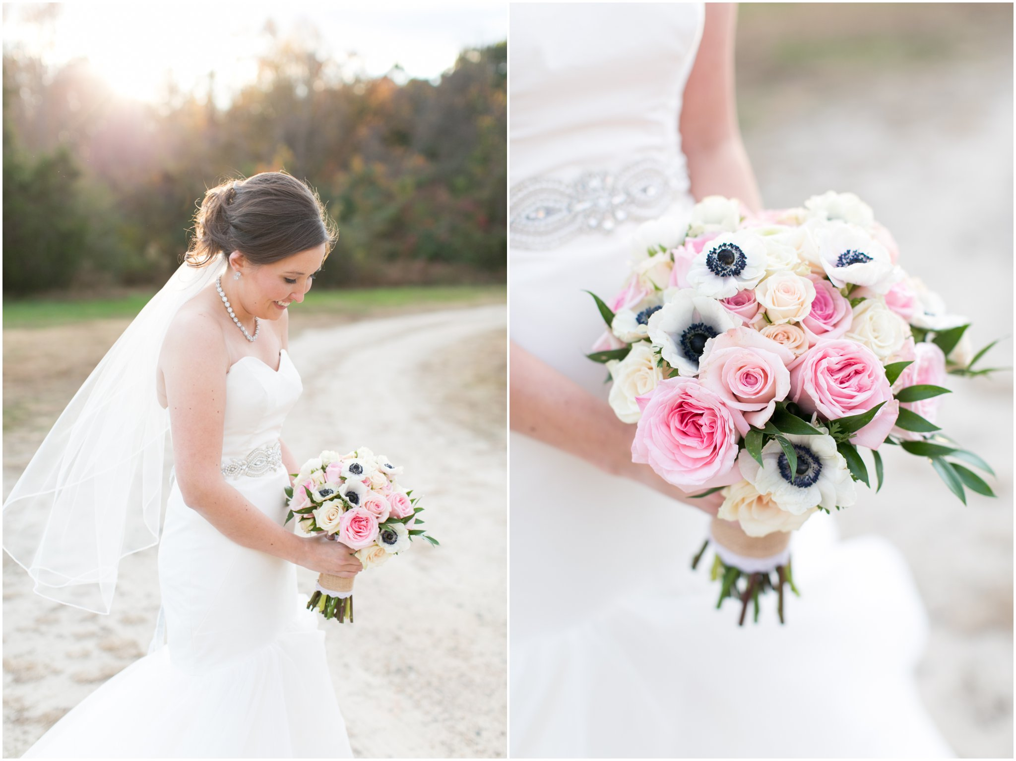 jessicaryanphotography_williamsburg_winery_virginia_wedding_photography__0165
