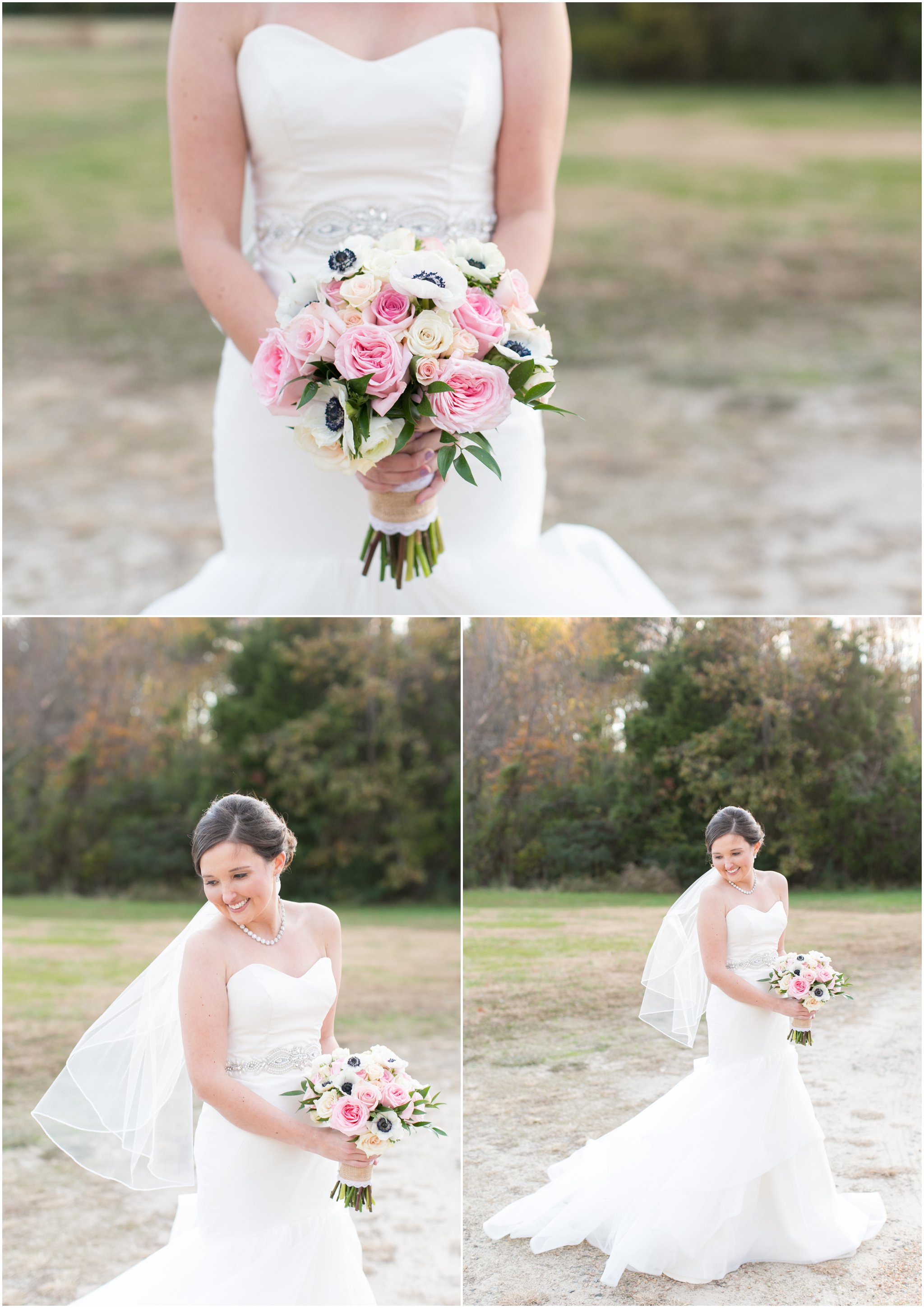 jessicaryanphotography_williamsburg_winery_virginia_wedding_photography__0168