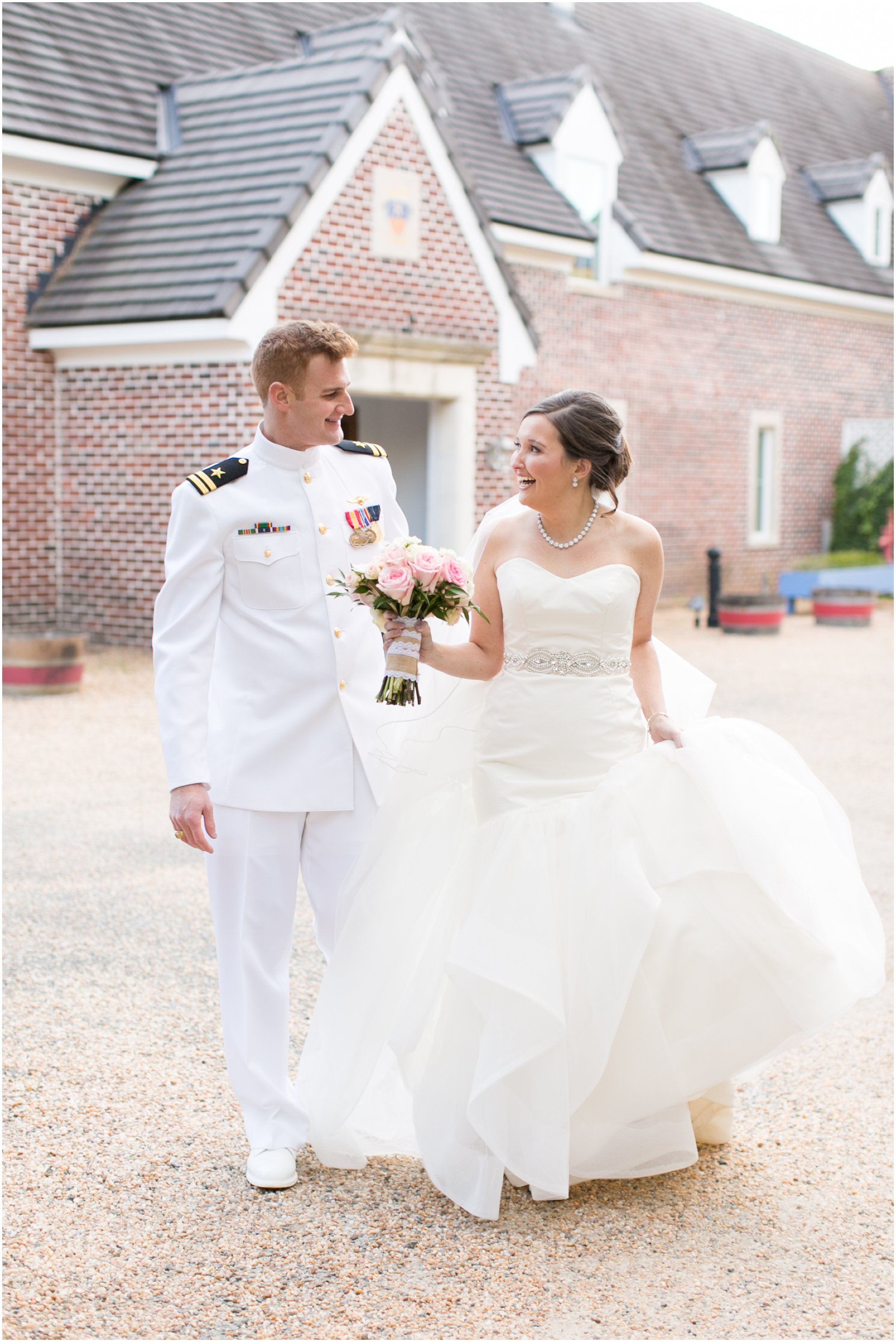 jessicaryanphotography_williamsburg_winery_virginia_wedding_photography__0189
