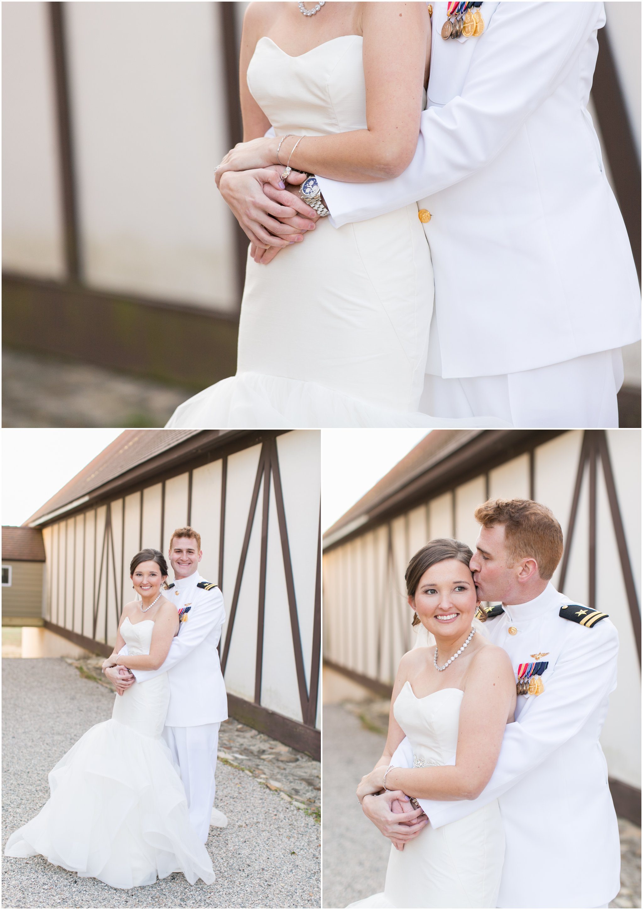 jessicaryanphotography_williamsburg_winery_virginia_wedding_photography__0193