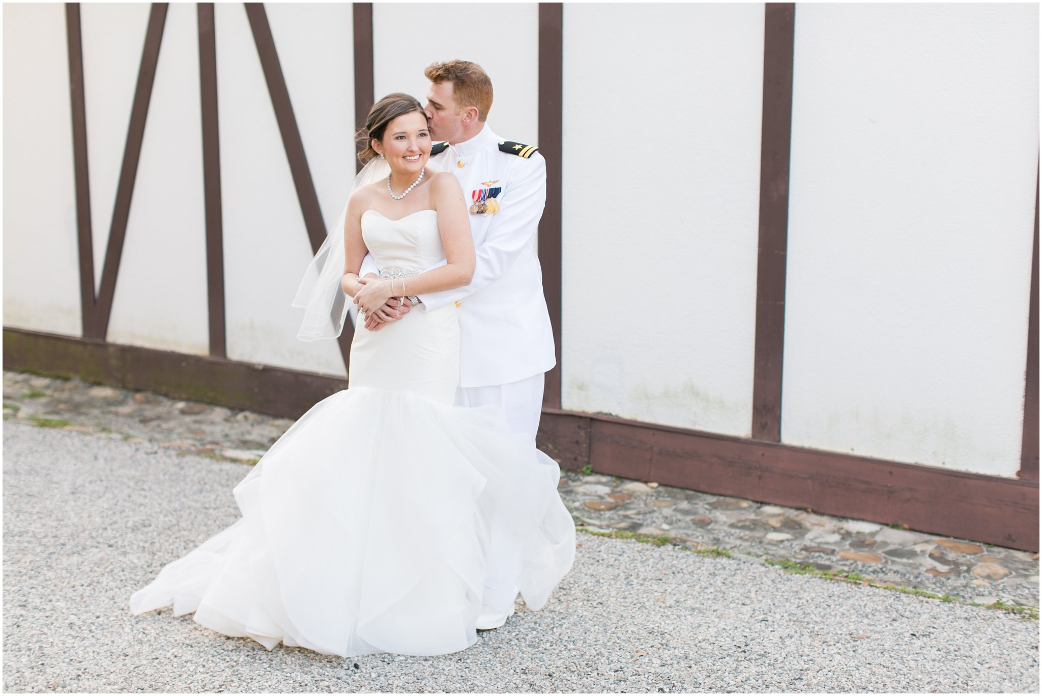 jessicaryanphotography_williamsburg_winery_virginia_wedding_photography__0196