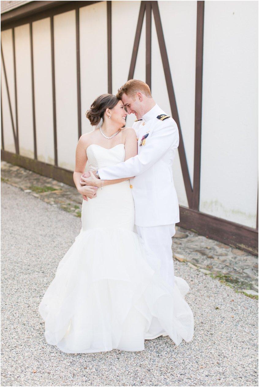 jessicaryanphotography_williamsburg_winery_virginia_wedding_photography__0200