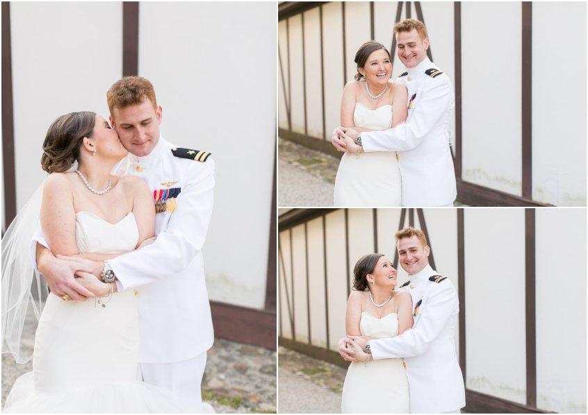 jessicaryanphotography_williamsburg_winery_virginia_wedding_photography__0202
