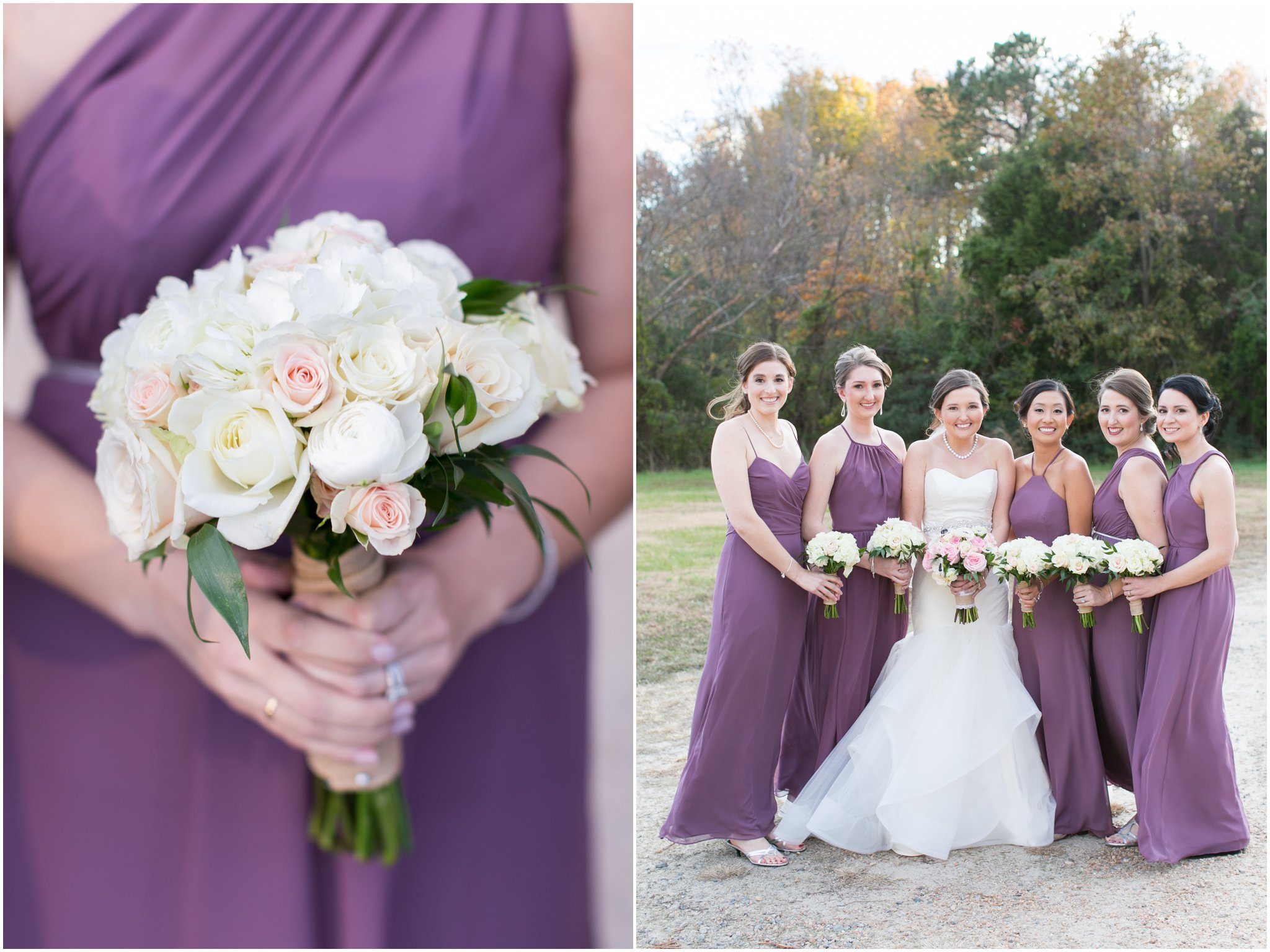 jessicaryanphotography_williamsburg_winery_virginia_wedding_photography__0206