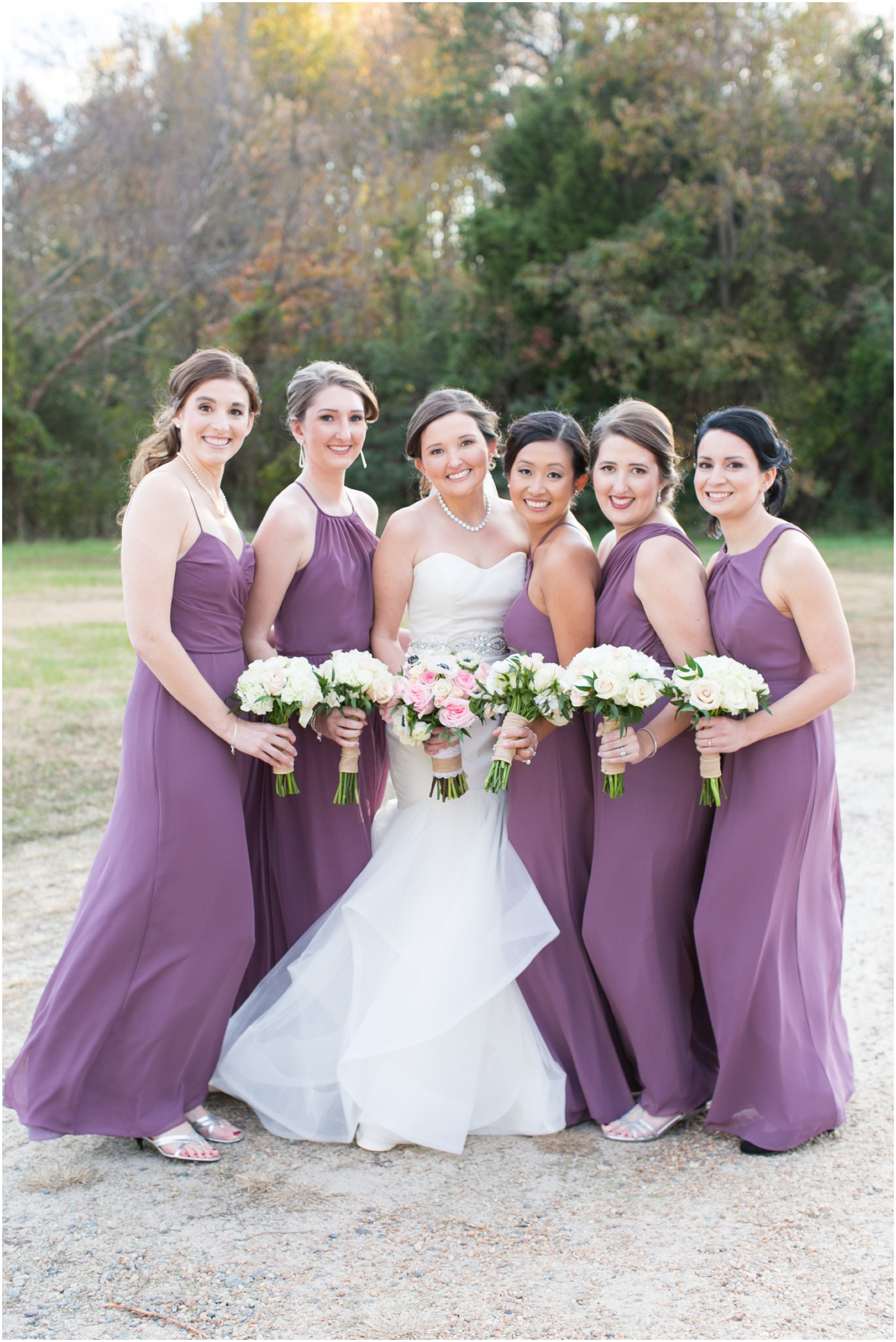 jessicaryanphotography_williamsburg_winery_virginia_wedding_photography__0210