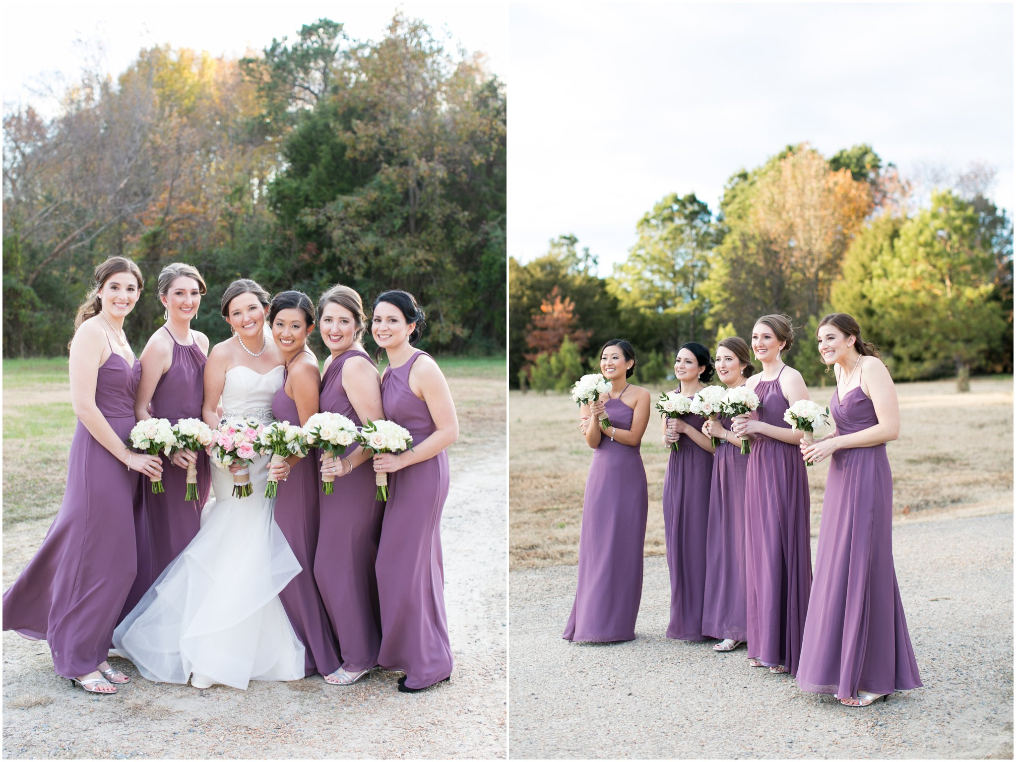 jessicaryanphotography_williamsburg_winery_virginia_wedding_photography__0211