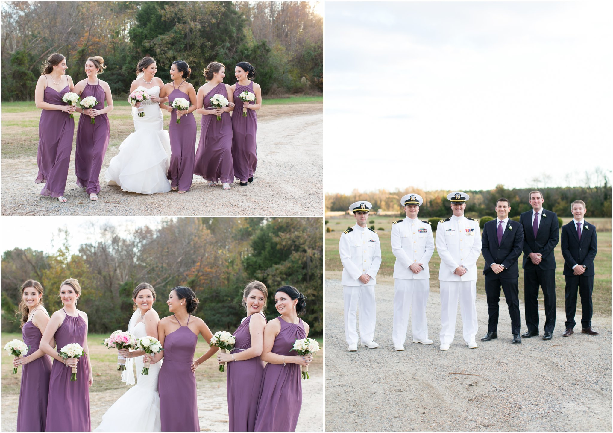 jessicaryanphotography_williamsburg_winery_virginia_wedding_photography__0215