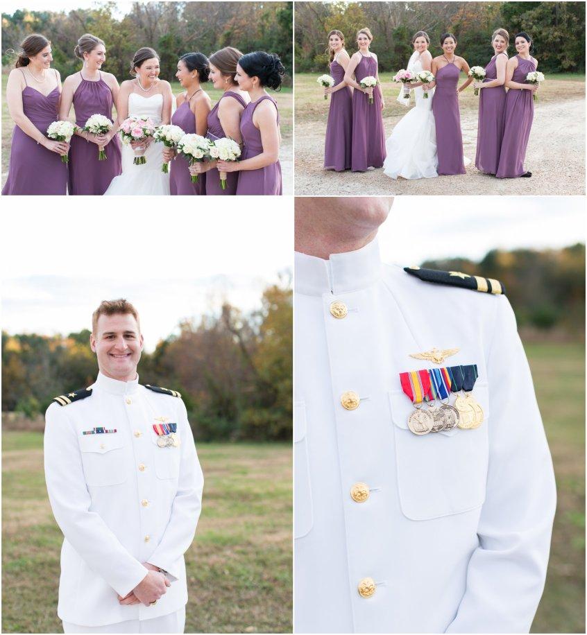 jessicaryanphotography_williamsburg_winery_virginia_wedding_photography__0218