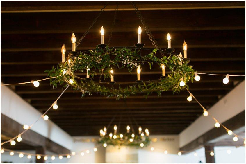 jessicaryanphotography_williamsburg_winery_virginia_wedding_photography__0237