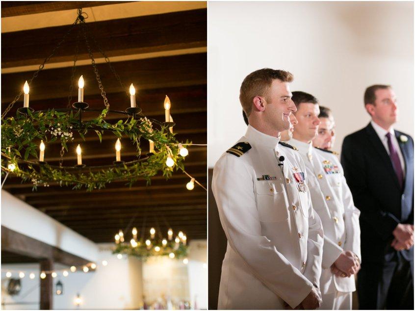 jessicaryanphotography_williamsburg_winery_virginia_wedding_photography__0239