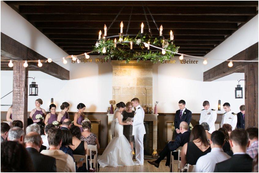 jessicaryanphotography_williamsburg_winery_virginia_wedding_photography__0245