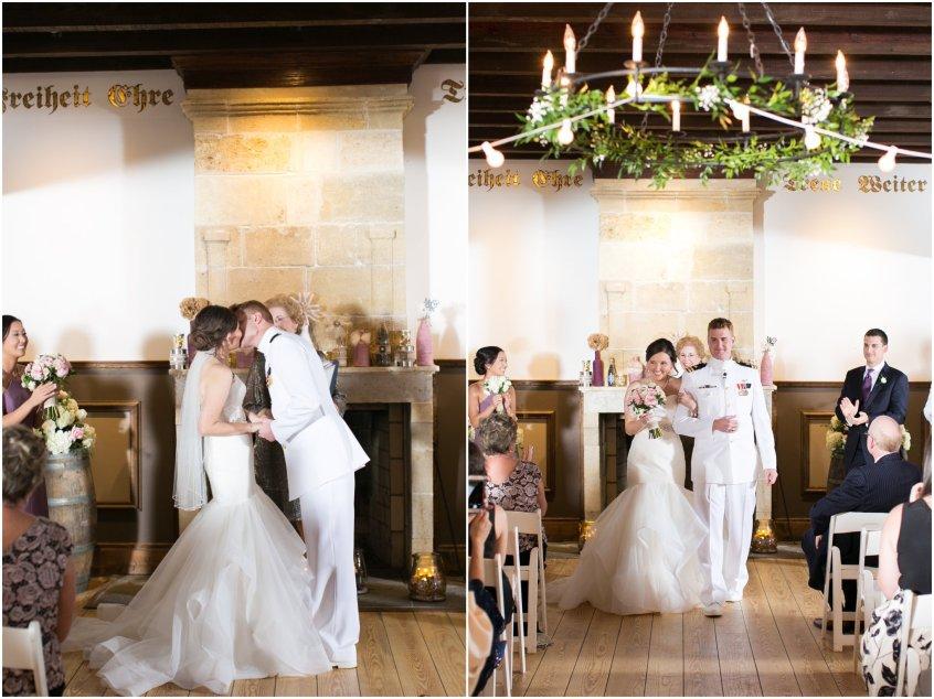jessicaryanphotography_williamsburg_winery_virginia_wedding_photography__0246