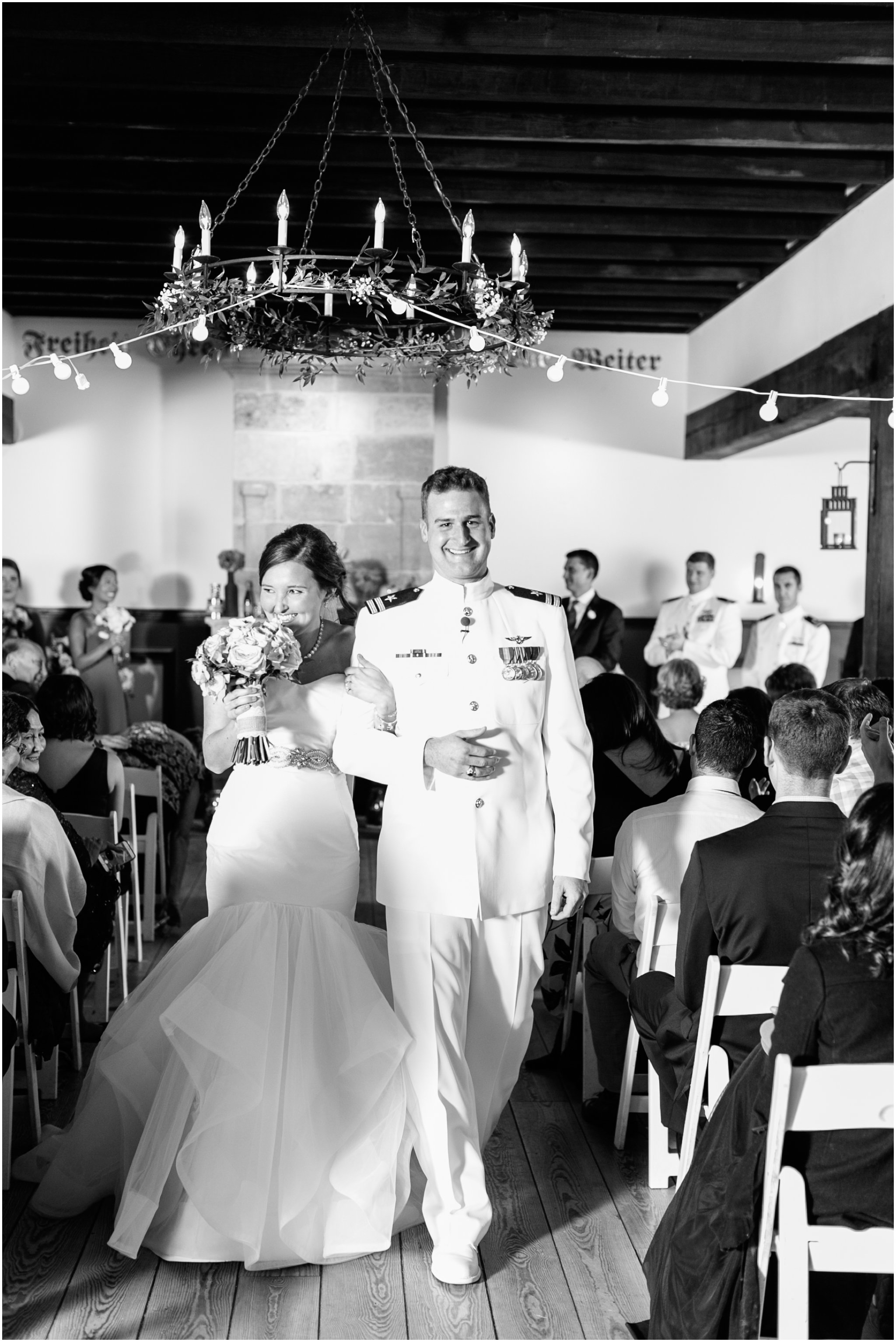 jessicaryanphotography_williamsburg_winery_virginia_wedding_photography__0248