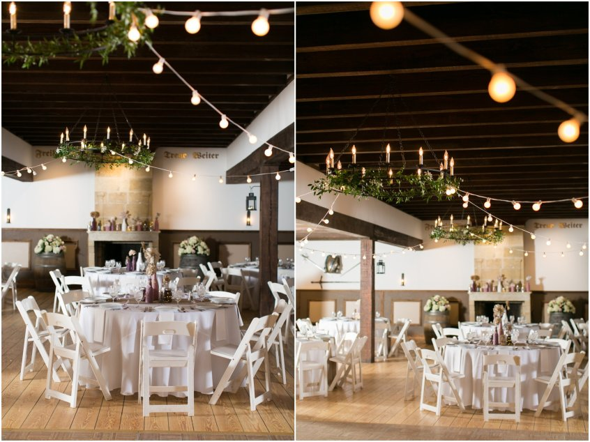 jessicaryanphotography_williamsburg_winery_virginia_wedding_photography__0253