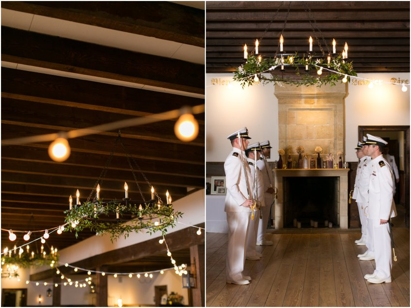 jessicaryanphotography_williamsburg_winery_virginia_wedding_photography__0260