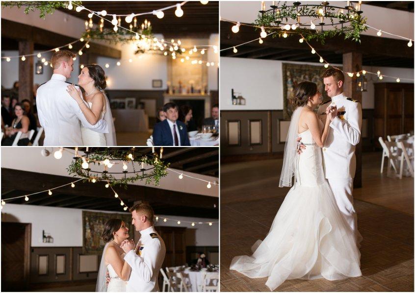 jessicaryanphotography_williamsburg_winery_virginia_wedding_photography__0265