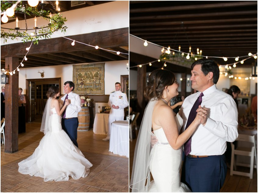 jessicaryanphotography_williamsburg_winery_virginia_wedding_photography__0267