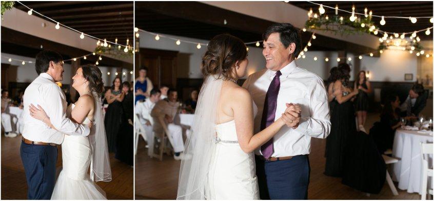 jessicaryanphotography_williamsburg_winery_virginia_wedding_photography__0268