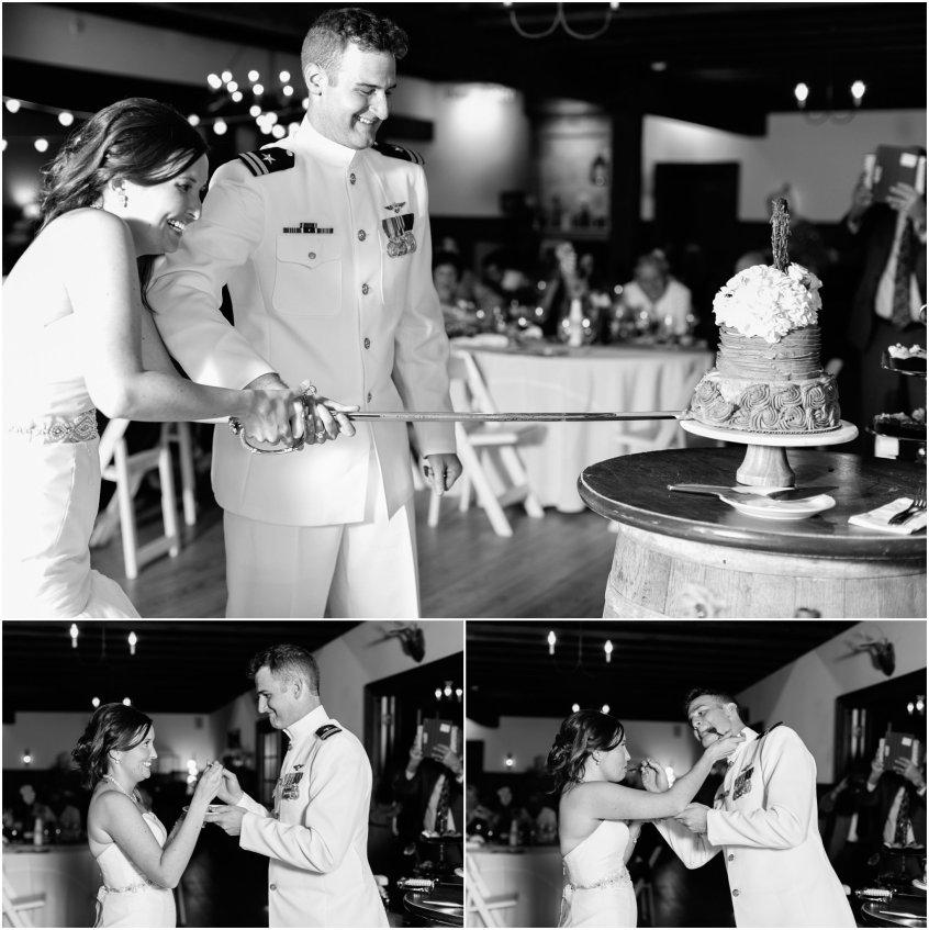 jessicaryanphotography_williamsburg_winery_virginia_wedding_photography__0288