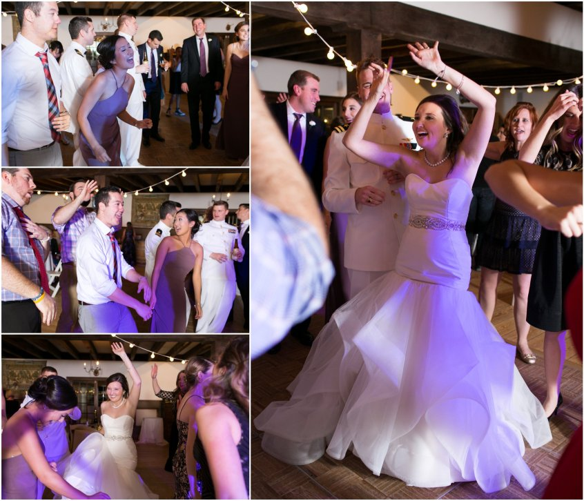 jessicaryanphotography_williamsburg_winery_virginia_wedding_photography__0291