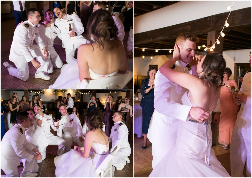 jessicaryanphotography_williamsburg_winery_virginia_wedding_photography__0298