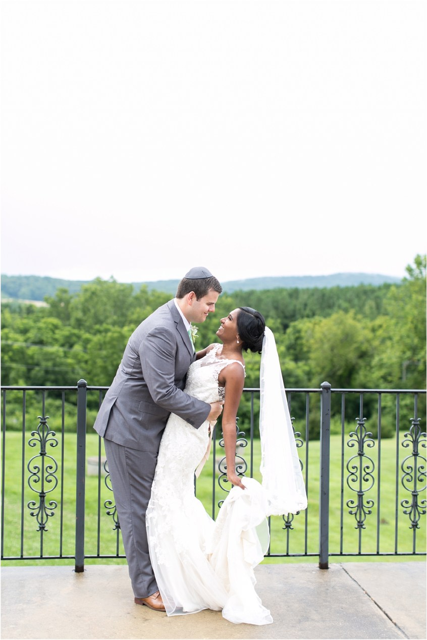 Farm Wedding Venues In Virginia Beach