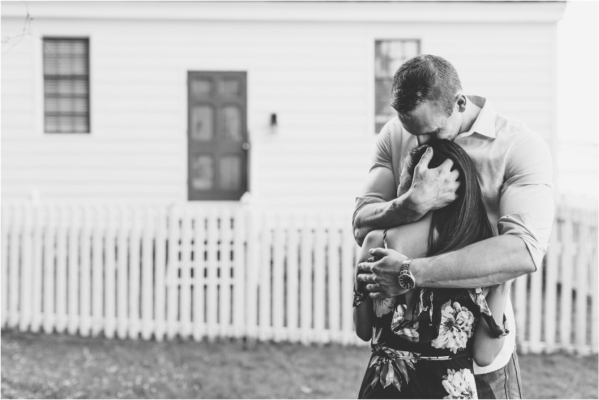 yorktown virgina proposal candid portrait jessica ryan photography