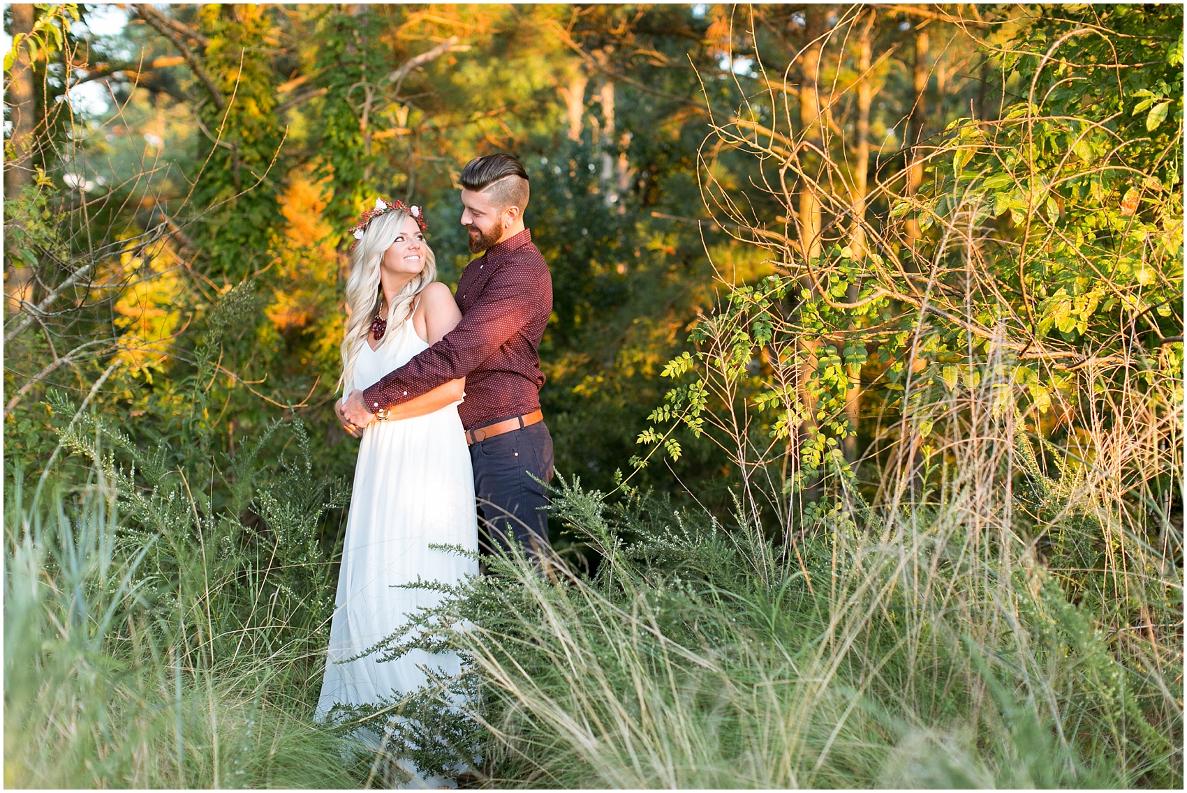 first landing state park anniversary photography bride and groom first anniversary jessica ryan photography virginia wedding photographer adventurous couple, couples who hike together