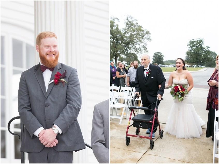 obici house wedding in suffolk virginia, virginia wedding photographer