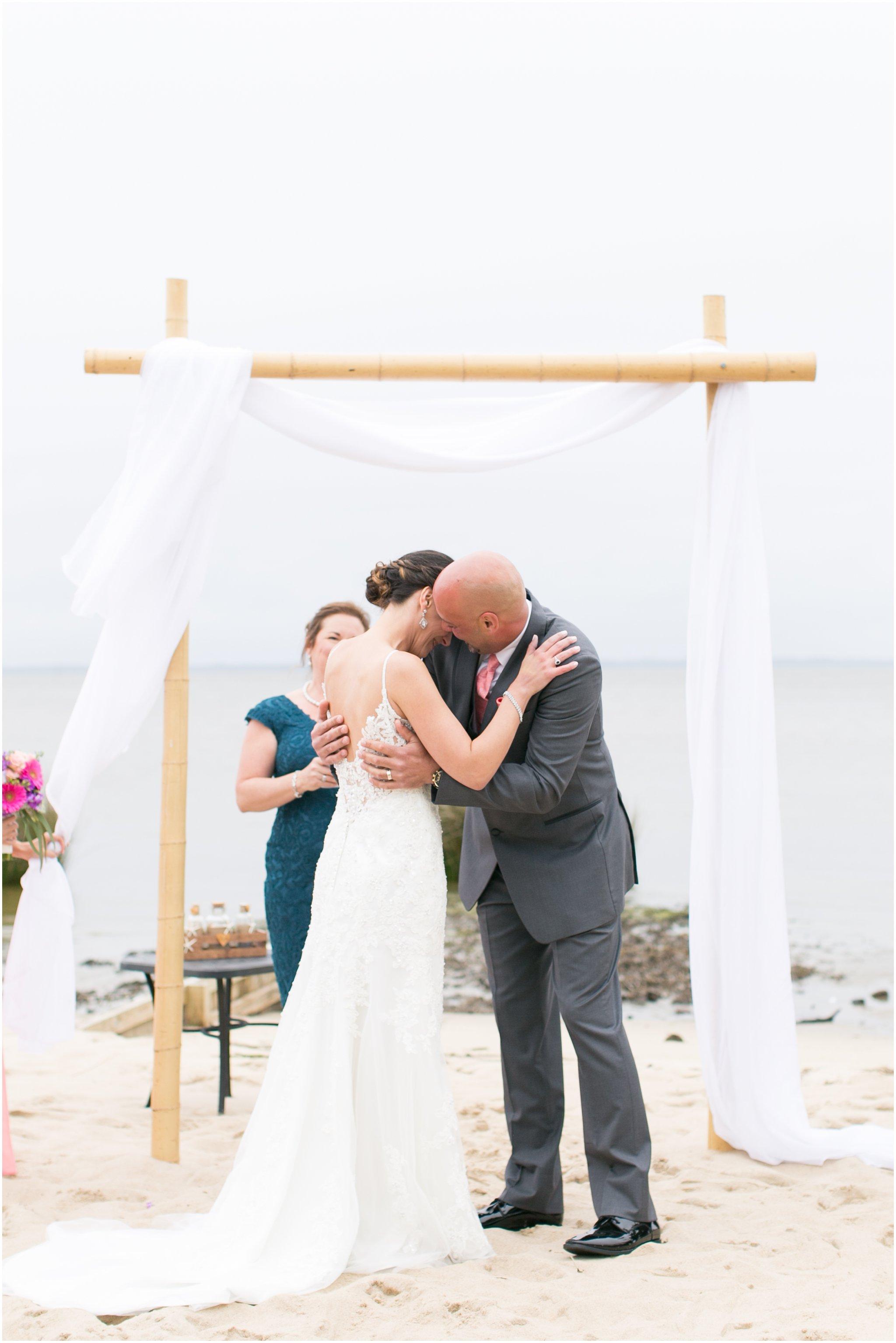 virginia wedding photography, north carolina wedding photography, duck wedding, outer banks wedding, the grande ritz palm wedding