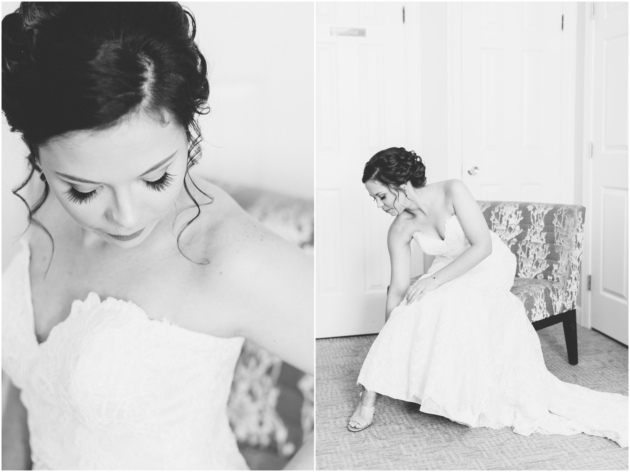 virginia wedding photography, cypress point wedding, cypress pointe country club wedding, virginia beach wedding