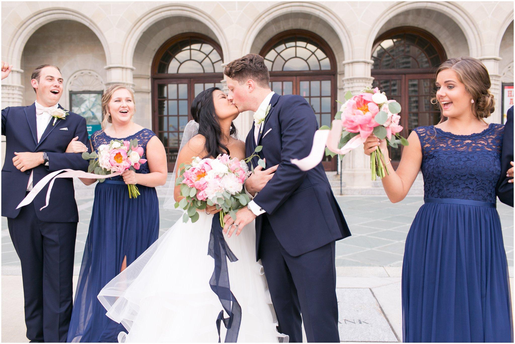 virginia wedding photography, norfolk wedding, norfolk chrysler museum wedding, chrysler museum wedding