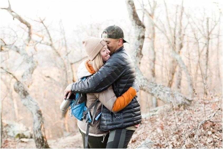 Jessica_ryan_photography_virginia_adventure_sessions_blue_ridge_mountains_couple_1163